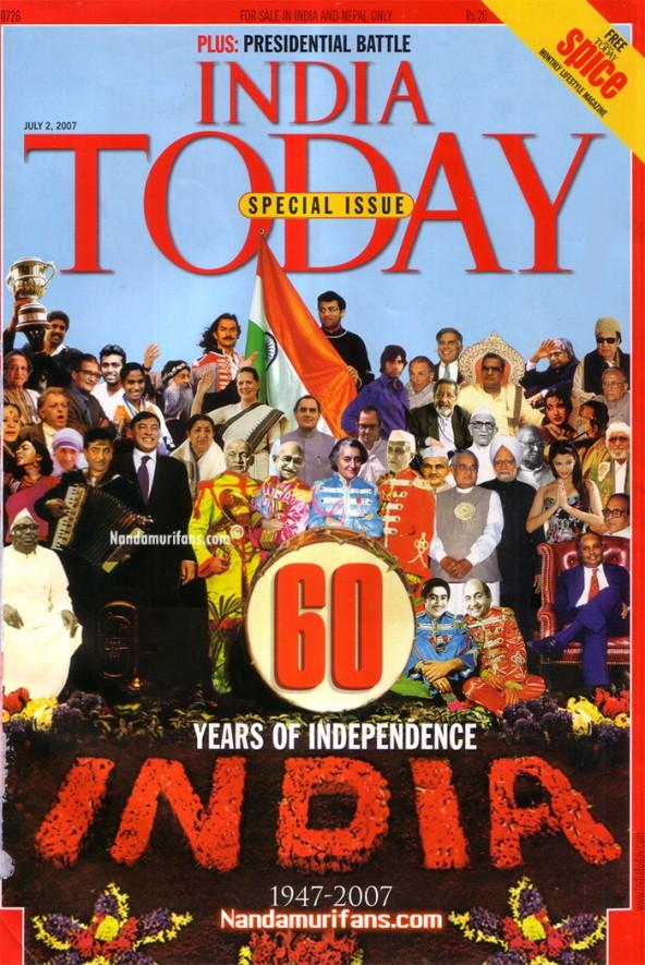 ntr-indiatoday-021