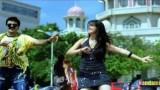 Guruda Itu Song Promo