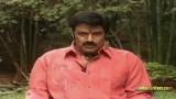 NBK about Adhinayakudu