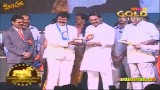 Nandi Award Best Actor 2010 – Simha