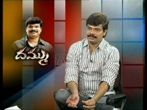Boyapati Seenu – Dhammu Special Discussion