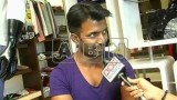 Chit-chat with Baadshah Costume Designer