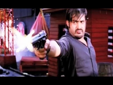 Baadshah Title Song Promo 2