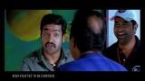 Baadshah Comedy Trailer