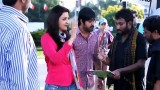 Baadshah Making Video 2