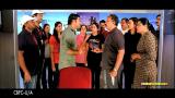 Baadshah Comedy Trailer 2