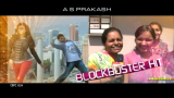 Baadshah Blockbuster Trailer