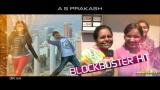 Baadshah Blockbuster Trailer