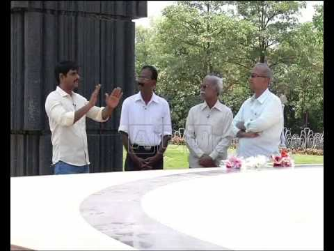 NTR memories shared by his personal staff