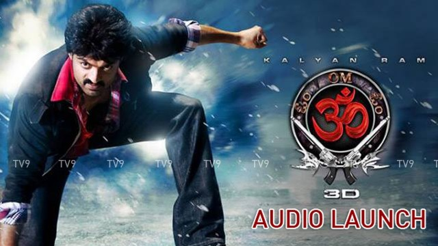 OM 3D Audio Function – Full Video