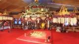 Balakrishna Daughter – Tejeswani Marriage Live
