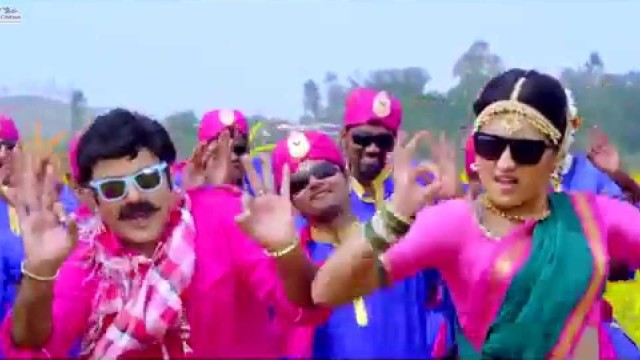 Pilla nee kallakunna Promo Song