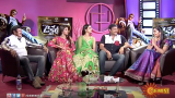 Dictator Team Sankranthi Special Interview