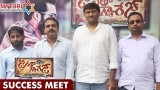 Janata Garage Successmeet