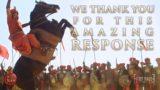 Gautamiputra Satakarni Trailer Response
