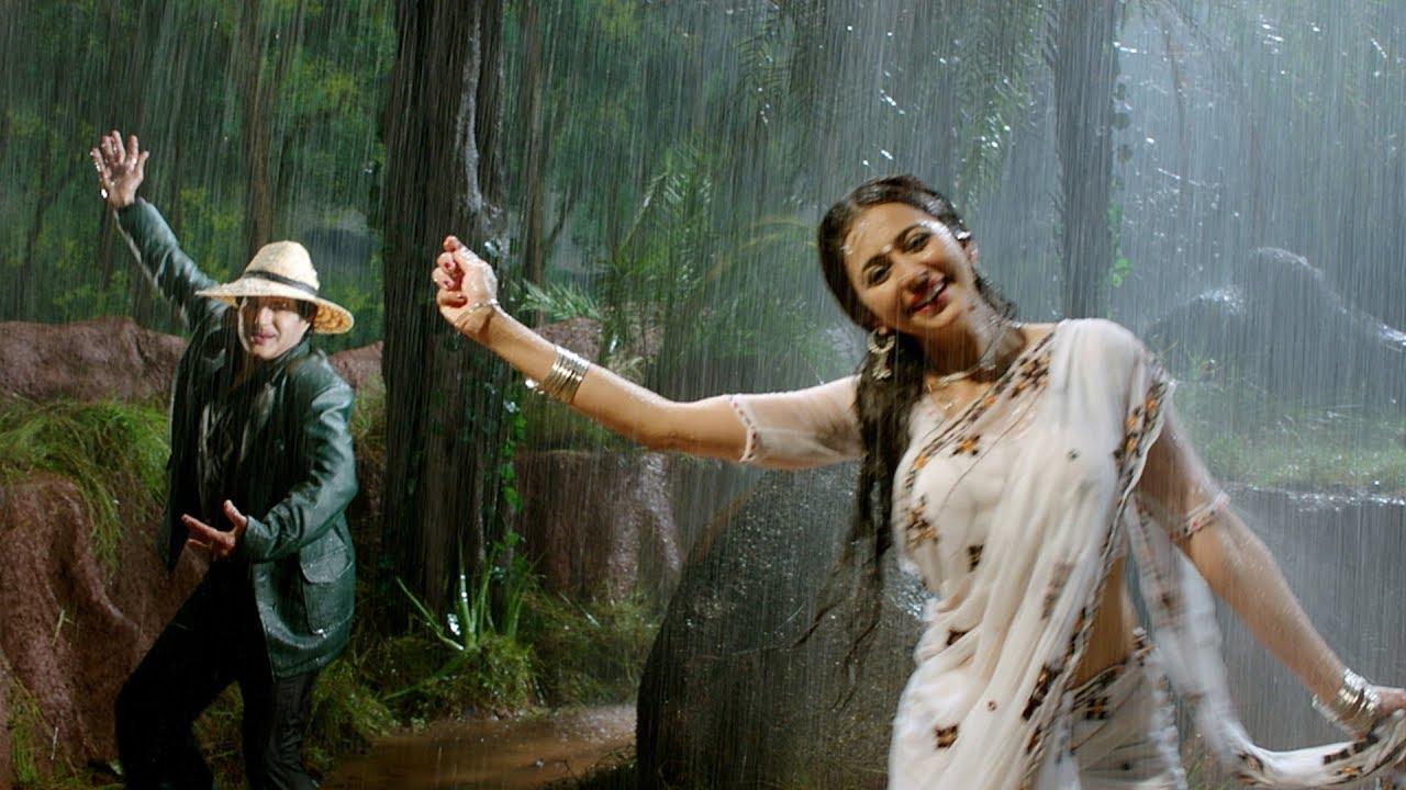 NTR Kathanayakudu Superhit Promo – 1