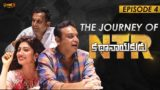 The Journey Of #NTRKathaNayakudu Episode – 4