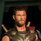 Thor24