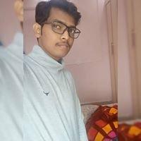 Chandu Chand