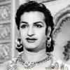 Telugunadu