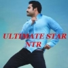 NTR_Ultimate