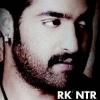 RK NTR